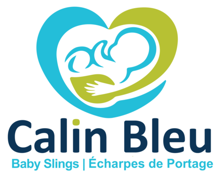 Calin Bleu