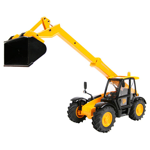 JCB-53170-LOADALLBUCKET-53170-LOADALL