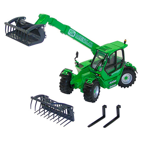 MERLO MULTIFARMER 30.9 scale model