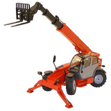 MANITOU-MT1840-WITH-FORKS-MT1840-PRIVILEG