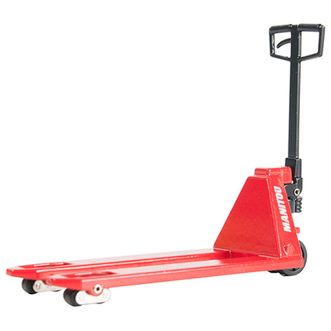 MANITOU-HAND-PALLET-TRUCK-TRANSPALLET