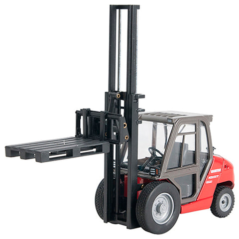 MANITOU MSI30T KSERIES scale model