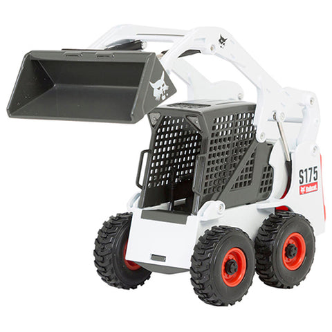 BOBCAT S175 SKID STEER scale model