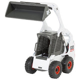 BOBCAT-S205-SKID-LOADER-S205