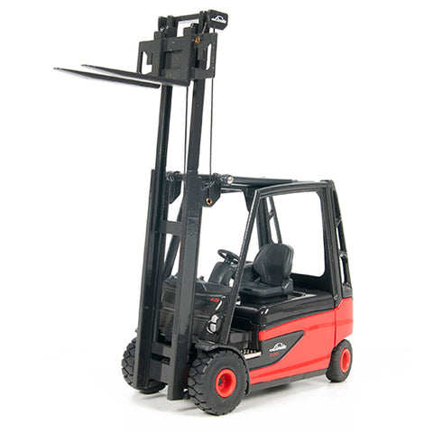 LINDE E20-E50 (CONRAD) scale model