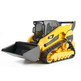 CAT-246-SKID-STEER-LOADER-246-SKID-SL