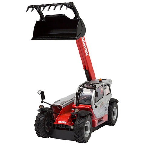 MANITOU MLT 840 (UH) scale model