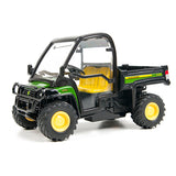 JOHN DEERE GATOR 855D scale model