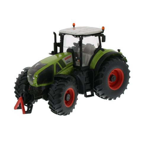 CLAAS AXION 950 scale model