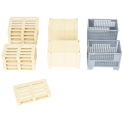 PALLETS-AND-BOXES-FOR-MIN-9630T