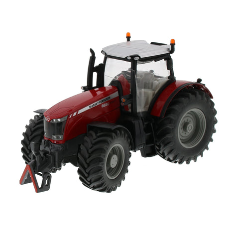 MASSEY FERGUSON 8680 DYNA VT scale model