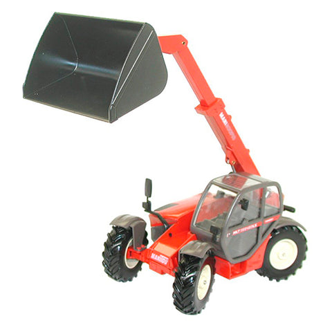MANITOU MLT633 BUCKET scale model