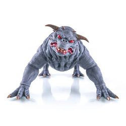 1:10 ART SCALE STATUE: GHOSTBUSTERS - ZUUL