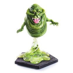 1:10 ART SCALE STATUE: GHOSTBUSTERS - SLIMER