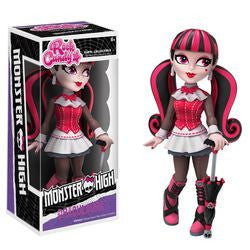 ROCK CANDY: MONSTER HIGH - DRACULAURA