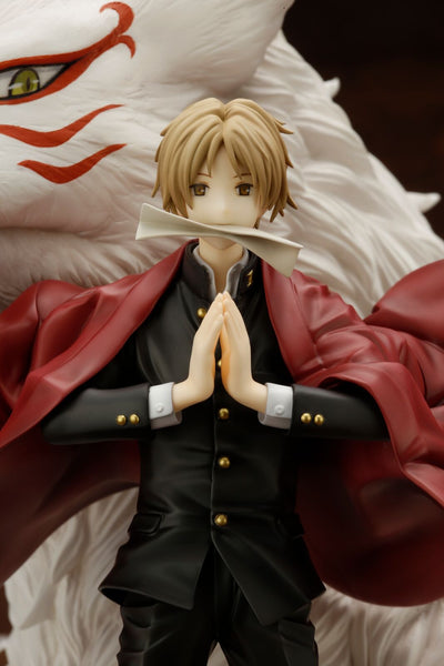 NATSUME'S BOOK OF FRIENDS TAKASHI NATSUME ARTFX J