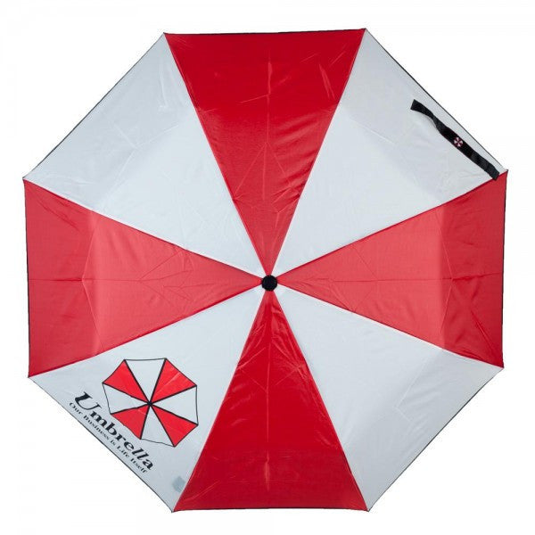 RESIDENT EVIL CHAIN UMBRELLA