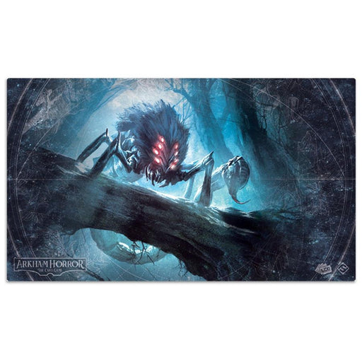 Arkham Horror LCG: Altered Beast Playmat-LVLUP GAMES