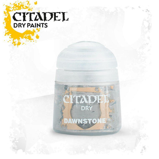 Citadel Paint: Dry - Dawnstone-LVLUP GAMES
