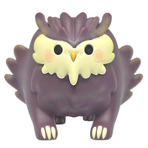 Figurines Of Adorable Power: Dungeons & Dragons - Owlbear