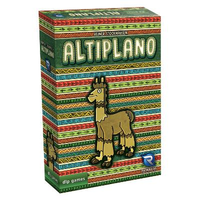 Altiplano-LVLUP GAMES
