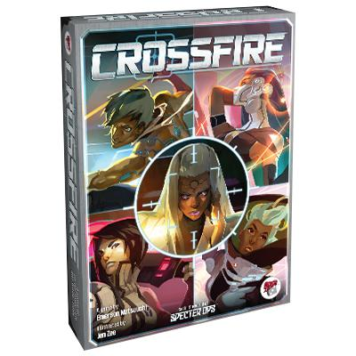 Crossfire-LVLUP GAMES