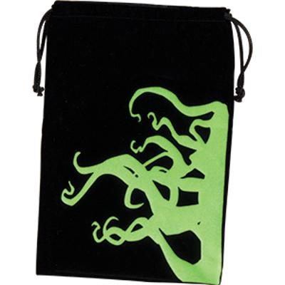 Tentacles Dice Bag-LVLUP GAMES