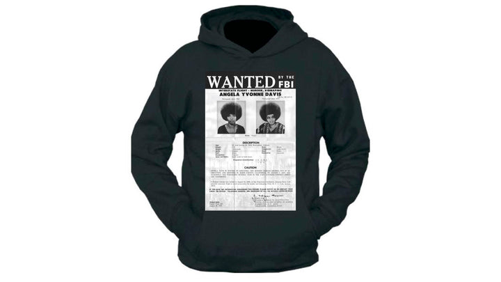 Wanted AD