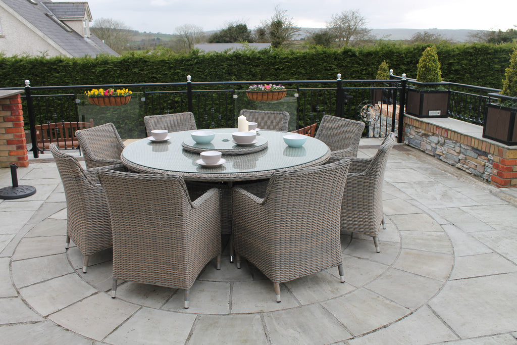 Garden Furniture The Range Collections instyle garden furniture rattan furniture range workwithnaturefo