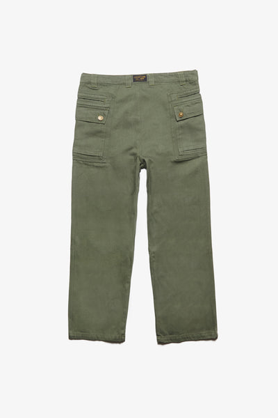 Deadstock - P44 Pants - Olive