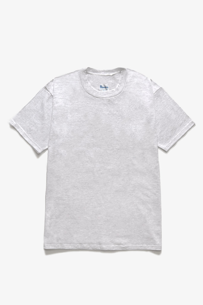 Lifewear USA - 7oz T-Shirt - Ash Grey