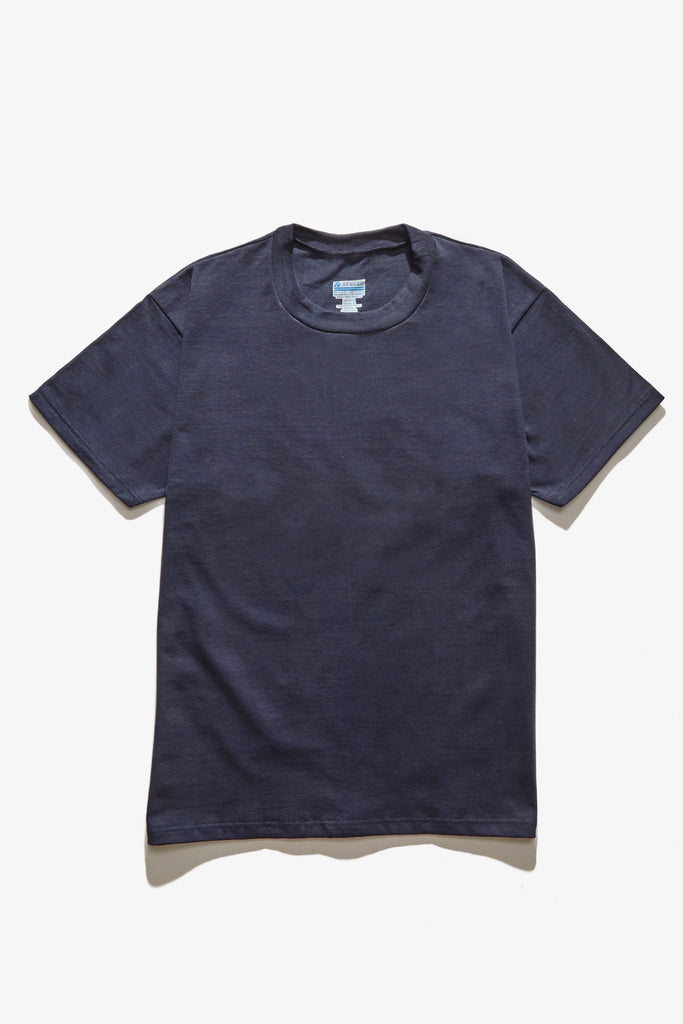 Lifewear USA - 7oz T-Shirt - Navy Blue