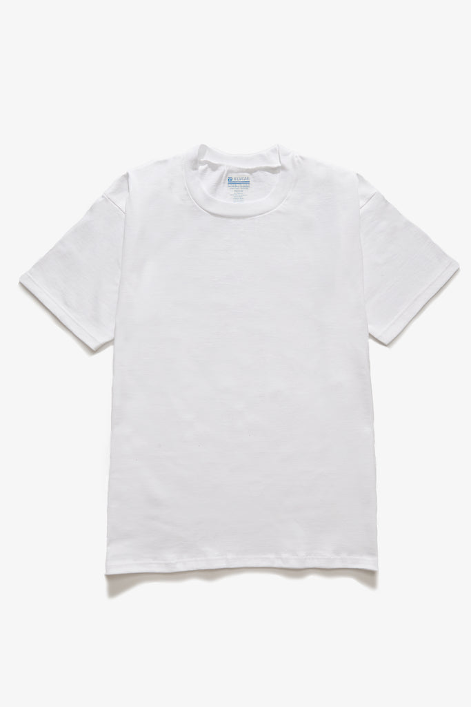 Lifewear USA - 7oz T-Shirt - White