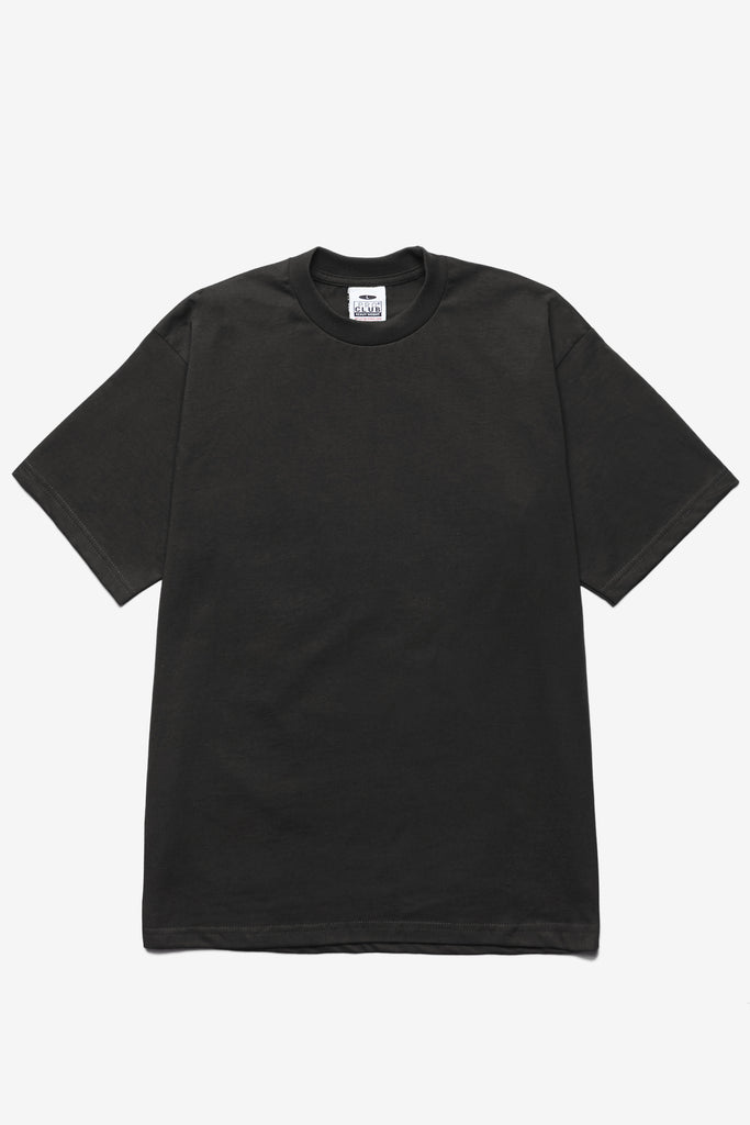 Pro Club - Heavyweight T-Shirt - Black