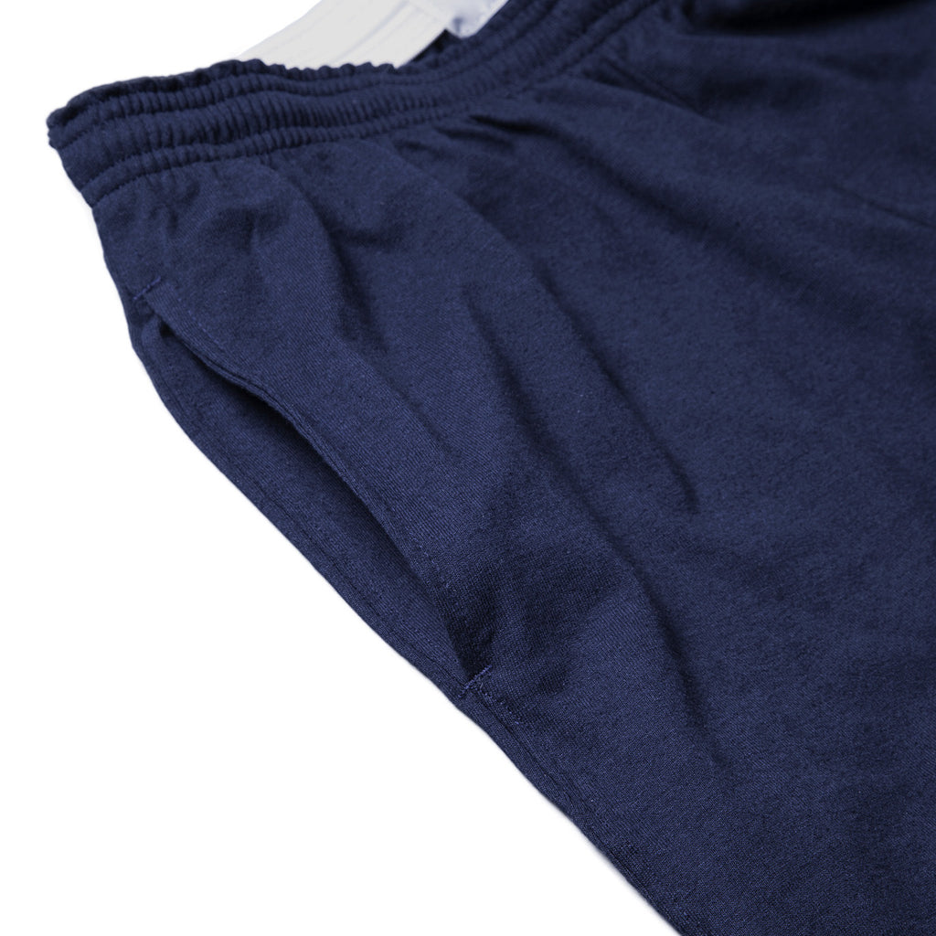 Blacksmith / Champion® Barrio Shorts - Navy