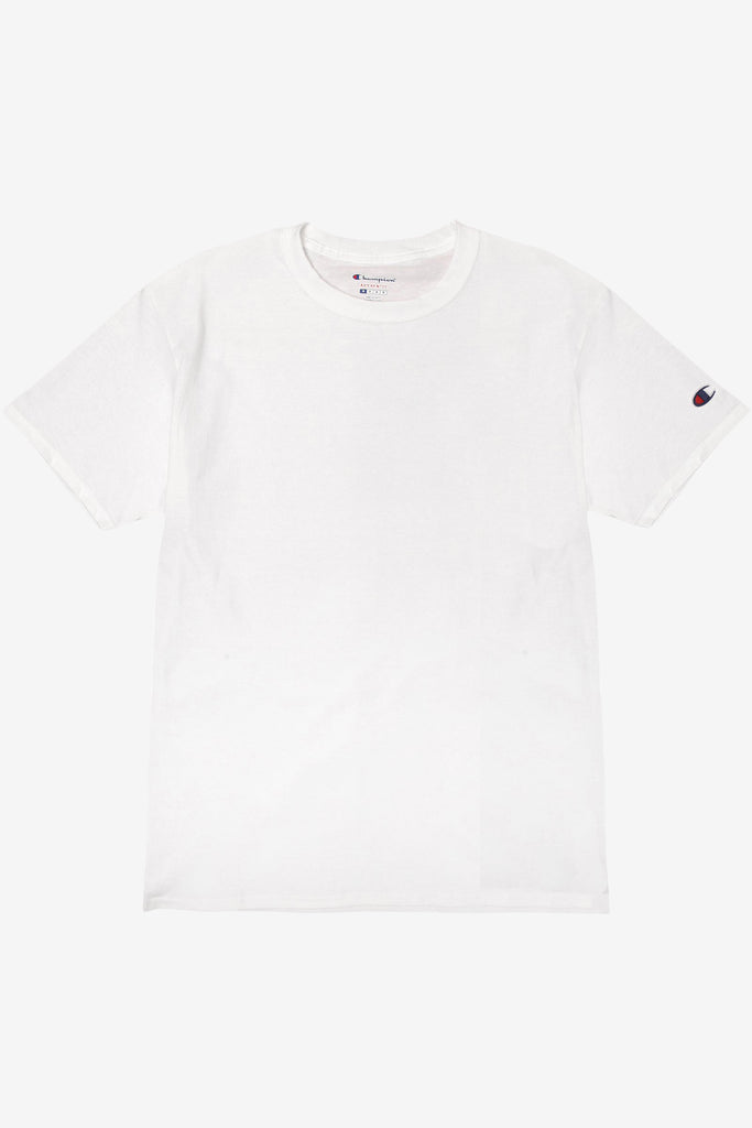 Champion - 6oz Classic T-Shirt - White