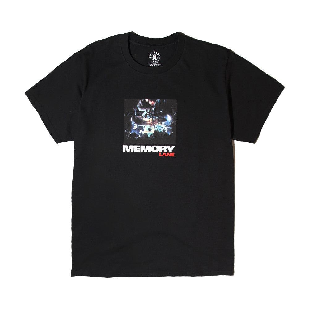 Memory Lane - Requiem T-Shirt