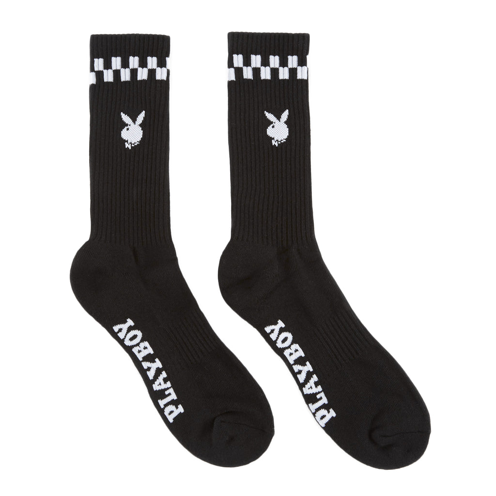 Good Worth & Co - Playboy Socks
