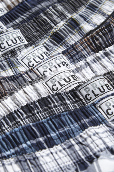 Pro Club - Classic Boxer Shorts - 3-Pack