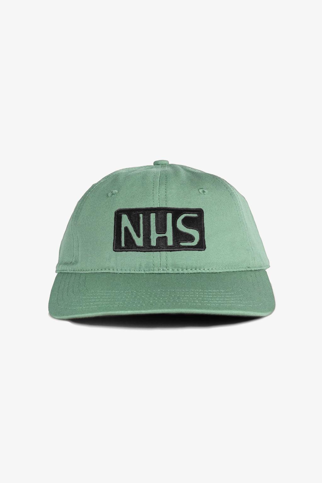 Blacksmith - NHS Fundraiser Cap - Sage