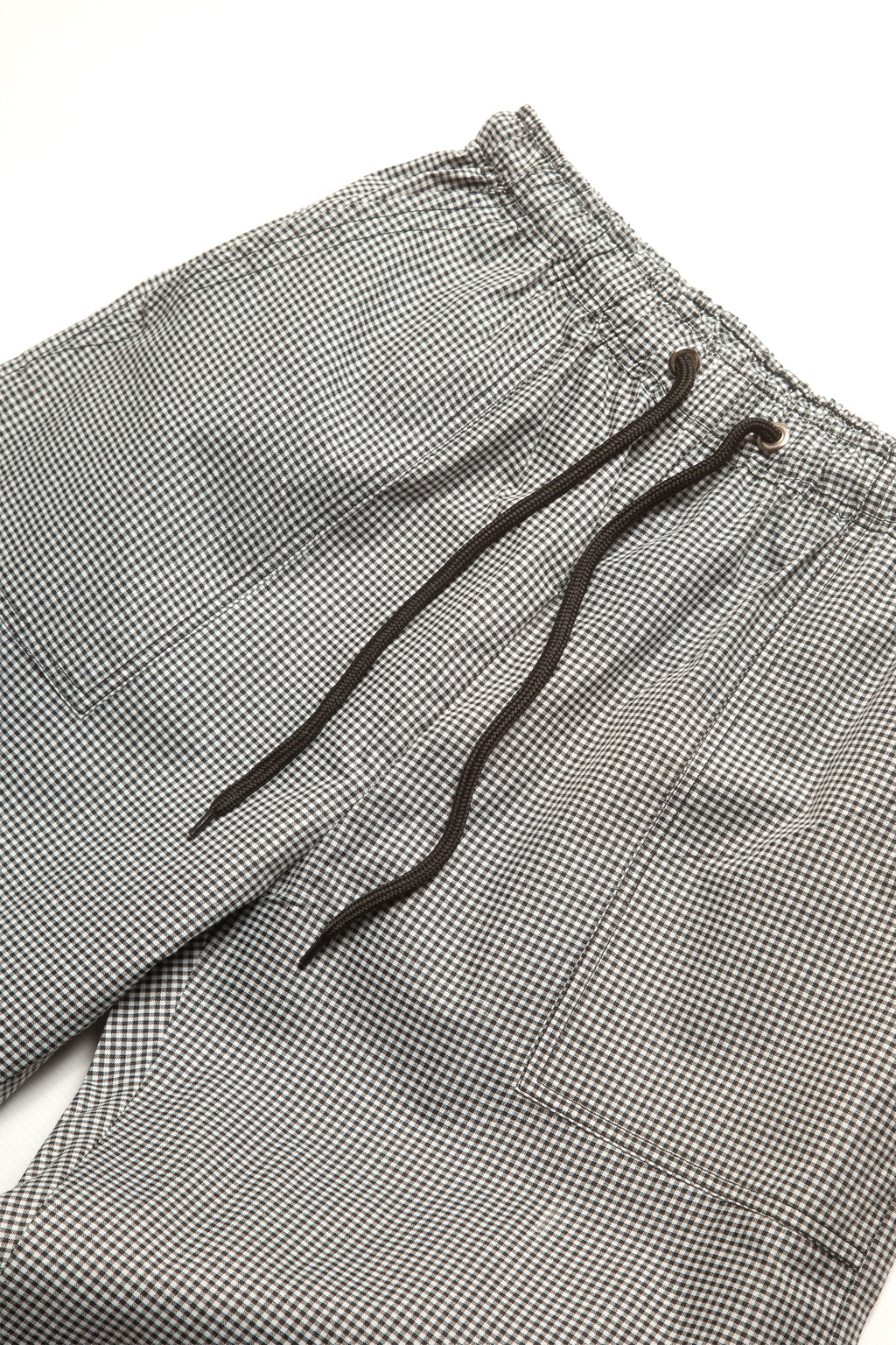 Service Works - Trade Chef Pants - Gingham