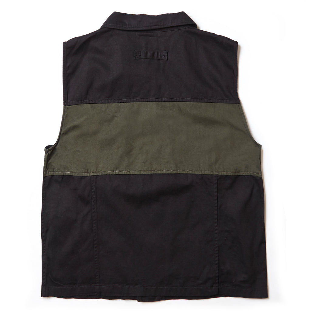 Blacksmith - Tactical Utility Vest - Military