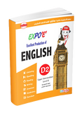 Speaking interactive LEARN ENGLISH BOOK with SPEAKING PEN - TOUCH AND LEARN- EINSTYLO-50%OFF