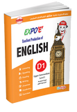 Touch and Learn- Einstylo- EXPO 'E' LEARN ENGLISH L4 - D1-Book - Speaking PEN
