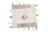 Elephant Multifunction Blanket