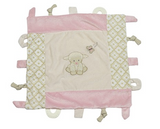 Lamb Multfunction Blanket