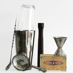 home-bartenders-starter-kit-gift-basket