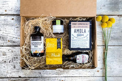 vancouver father's day local gifts