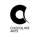Chocolate Arts Gift Ideas Vancouver