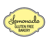 Lemonade Gluten Free Bakery